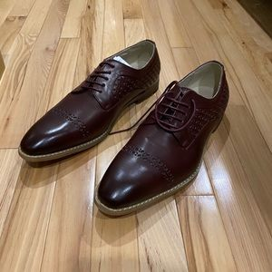 Antonio Cerrelli dress shoes
